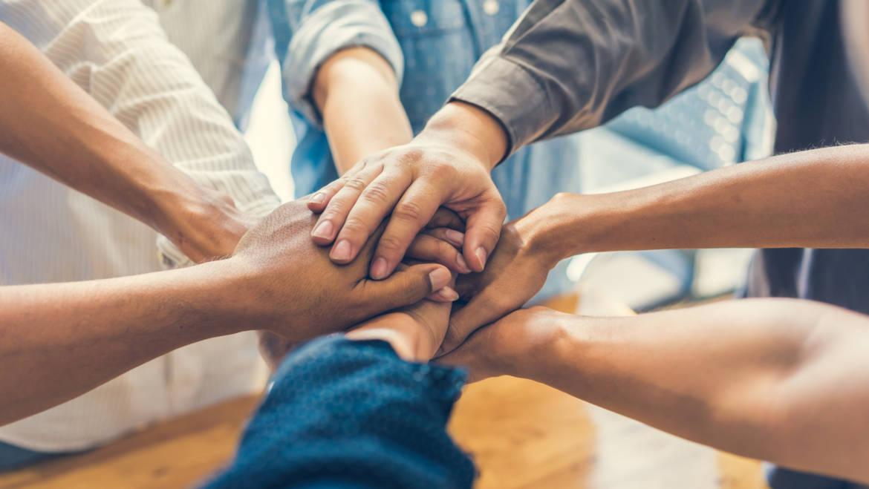 Qualité de vie au travail : un nouvel enjeu majeur pour les entreprises